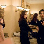 Julianne Moore - galeria zdjęć - Zdjęcie nr. 26 z filmu: Chloe