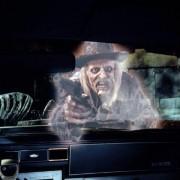 John Astin - galeria zdjęć - filmweb