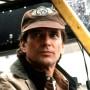 Jake Barnes - Dirk Benedict