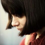 Yasmin Paige - galeria zdjęć - Zdjęcie nr. 12 z filmu: Moja łódź podwodna