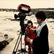 Yasmin Paige - galeria zdjęć - Zdjęcie nr. 14 z filmu: Moja łódź podwodna