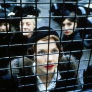 Kristin Scott Thomas - galeria zdjęć - Zdjęcie nr. 4 z filmu: Ryszard III