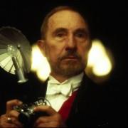 Nigel Hawthorne - galeria zdjęć - filmweb