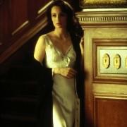 Kristin Scott Thomas - galeria zdjęć - Zdjęcie nr. 1 z filmu: Ryszard III