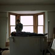 Keisha Castle-Hughes - galeria zdjęć - Zdjęcie nr. 4 z filmu: Wampir