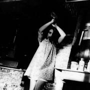 Night of the Living Dead - galeria zdjęć - filmweb