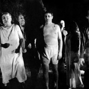 Night of the Living Dead - galeria zdjęć - filmweb