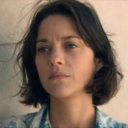 Marion Cotillard - galeria zdjęć - filmweb