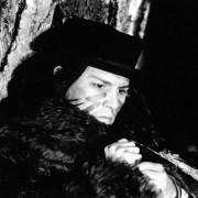 Johnny Depp - galeria zdjęć - Zdjęcie nr. 1 z filmu: Truposz