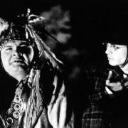 Johnny Depp - galeria zdjęć - Zdjęcie nr. 15 z filmu: Truposz