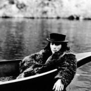 Johnny Depp - galeria zdjęć - Zdjęcie nr. 10 z filmu: Truposz
