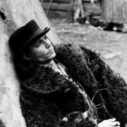 Johnny Depp - galeria zdjęć - Zdjęcie nr. 8 z filmu: Truposz