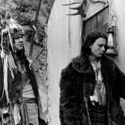 Johnny Depp - galeria zdjęć - Zdjęcie nr. 13 z filmu: Truposz