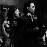 Johnny Depp - galeria zdjęć - Zdjęcie nr. 12 z filmu: Truposz