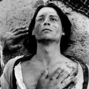 Johnny Depp - galeria zdjęć - Zdjęcie nr. 5 z filmu: Truposz
