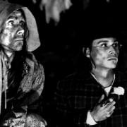 Johnny Depp - galeria zdjęć - Zdjęcie nr. 11 z filmu: Truposz