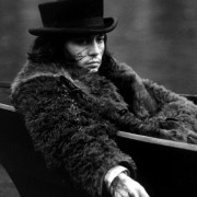 Johnny Depp - galeria zdjęć - Zdjęcie nr. 4 z filmu: Truposz
