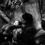 Johnny Depp - galeria zdjęć - Zdjęcie nr. 2 z filmu: Truposz