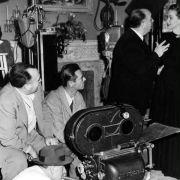 Alfred Hitchcock - galeria zdjęć - Zdjęcie nr. 2 z filmu: Akt oskarżenia