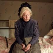 Annette Crosbie - galeria zdjęć - filmweb