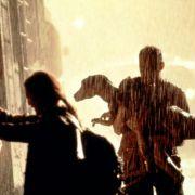 Julianne Moore - galeria zdjęć - Zdjęcie nr. 2 z filmu: Zaginiony Świat: Jurassic Park