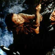 Julianne Moore - galeria zdjęć - Zdjęcie nr. 3 z filmu: Zaginiony Świat: Jurassic Park