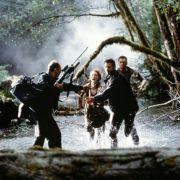 Julianne Moore - galeria zdjęć - Zdjęcie nr. 4 z filmu: Zaginiony Świat: Jurassic Park