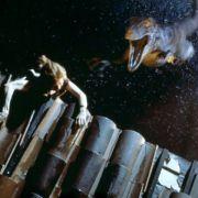 Julianne Moore - galeria zdjęć - Zdjęcie nr. 5 z filmu: Zaginiony Świat: Jurassic Park