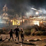 Julianne Moore - galeria zdjęć - Zdjęcie nr. 6 z filmu: Zaginiony Świat: Jurassic Park