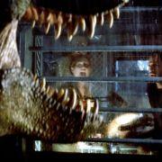 Julianne Moore - galeria zdjęć - Zdjęcie nr. 7 z filmu: Zaginiony Świat: Jurassic Park