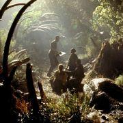 Julianne Moore - galeria zdjęć - Zdjęcie nr. 8 z filmu: Zaginiony Świat: Jurassic Park