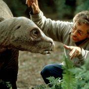 Steven Spielberg - galeria zdjęć - Zdjęcie nr. 3 z filmu: Zaginiony Świat: Jurassic Park