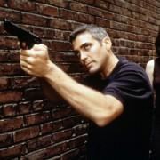 George Clooney - galeria zdjęć - Zdjęcie nr. 2 z filmu: Peacemaker