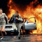 George Clooney - galeria zdjęć - Zdjęcie nr. 5 z filmu: Peacemaker