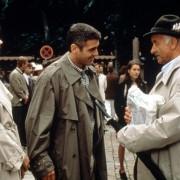 George Clooney - galeria zdjęć - Zdjęcie nr. 6 z filmu: Peacemaker