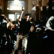 George Clooney - galeria zdjęć - Zdjęcie nr. 7 z filmu: Peacemaker