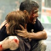 George Clooney - galeria zdjęć - Zdjęcie nr. 8 z filmu: Peacemaker