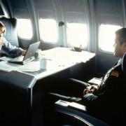 George Clooney - galeria zdjęć - Zdjęcie nr. 9 z filmu: Peacemaker
