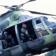 George Clooney - galeria zdjęć - Zdjęcie nr. 11 z filmu: Peacemaker