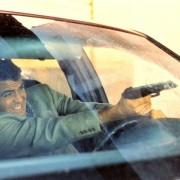 George Clooney - galeria zdjęć - Zdjęcie nr. 13 z filmu: Peacemaker