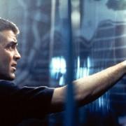 George Clooney - galeria zdjęć - Zdjęcie nr. 15 z filmu: Peacemaker
