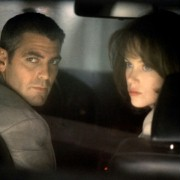 George Clooney - galeria zdjęć - Zdjęcie nr. 17 z filmu: Peacemaker