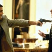 George Clooney - galeria zdjęć - Zdjęcie nr. 18 z filmu: Peacemaker