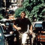 George Clooney - galeria zdjęć - Zdjęcie nr. 19 z filmu: Peacemaker