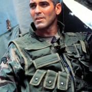 George Clooney - galeria zdjęć - Zdjęcie nr. 20 z filmu: Peacemaker