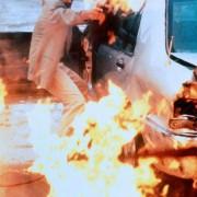 George Clooney - galeria zdjęć - Zdjęcie nr. 21 z filmu: Peacemaker