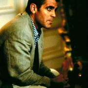 George Clooney - galeria zdjęć - Zdjęcie nr. 22 z filmu: Peacemaker