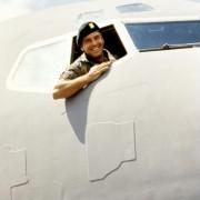 George Clooney - galeria zdjęć - Zdjęcie nr. 23 z filmu: Peacemaker