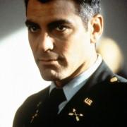 George Clooney - galeria zdjęć - Zdjęcie nr. 24 z filmu: Peacemaker