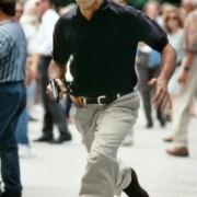 George Clooney - galeria zdjęć - Zdjęcie nr. 25 z filmu: Peacemaker